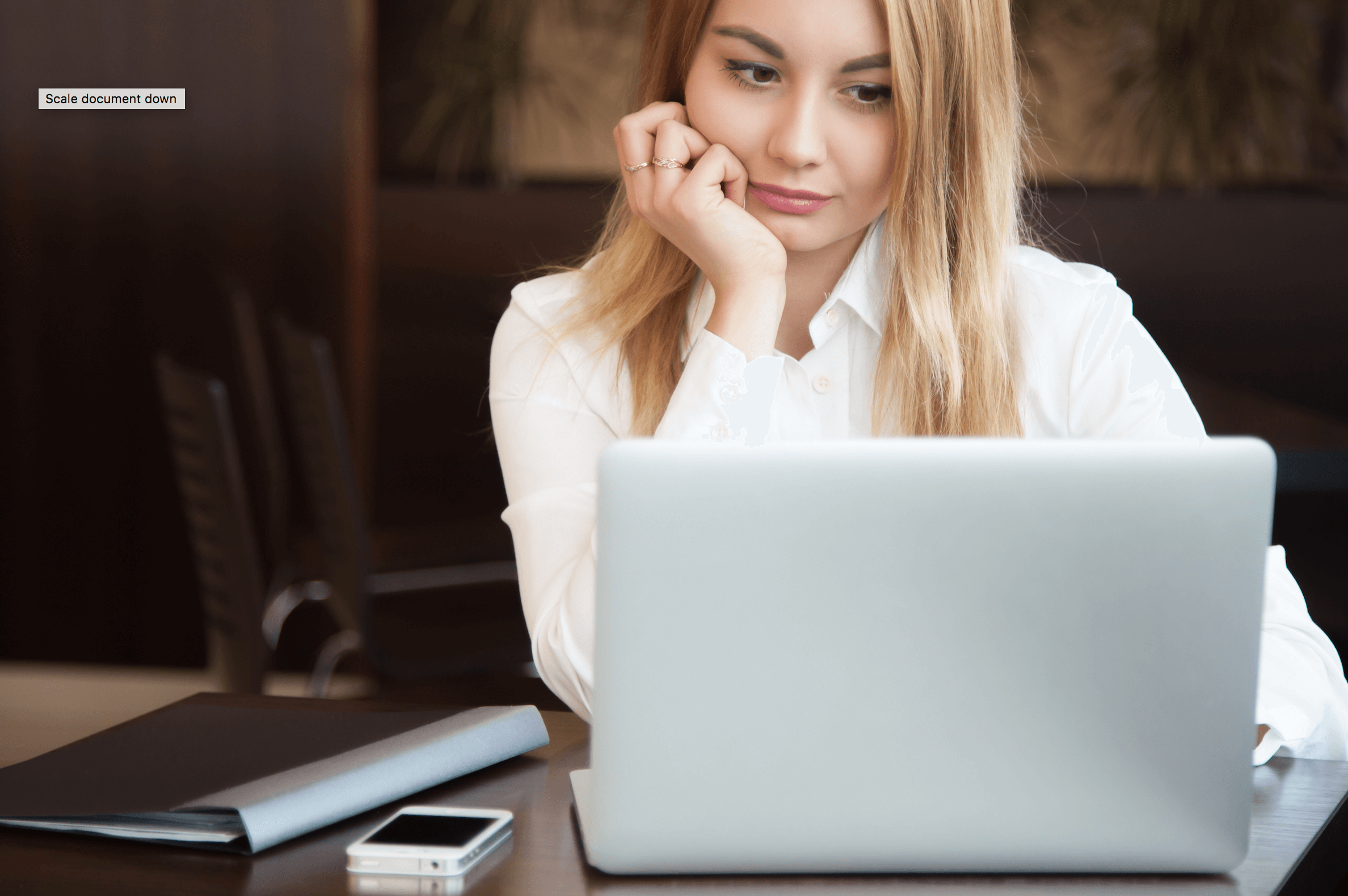 How to find specific person on dating site